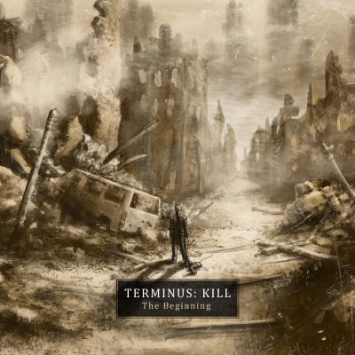 Terminus Kill - «The Beginning». Рецензия