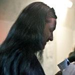 Концерт Gods Tower, Vader и Kataklysm + автограф-сессия Marduk в Минске. Фото