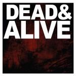 Новые альбомы июня 2012: DVD The Devil Wears Prada - «Dead&Alive»