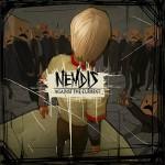 Новые альбомы июня 2012: Nemdis - «Against the Current»