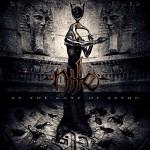 Новые альбомы июля 2012: Nile - «At The Gate Of Sethu»