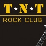 Минский рок-клуб взялся за добрые дела