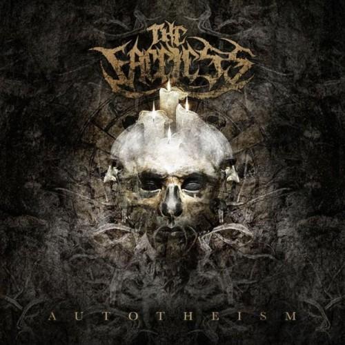 Новые альбомы августа 2012: The Faceless - «Autotheism» + видео