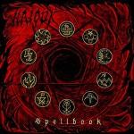 Haiduk - Spellbook (2012). Рецензия