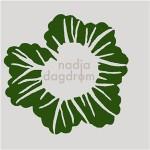 Новые альбомы октября 2012: Nadja – «Dagdrøm»