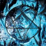 Новые релизы октября 2012: HIM - «XX»