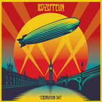 Led Zeppelin выпустят DVD