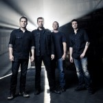 Белорусские фанаты Nickelback готовятся к флэшмобам