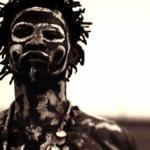 Nile сняли видео о ритуалах вуду