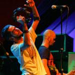 Группа Re1ikt проведет уличную рок-экскурсию по Минску