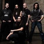 Anthrax лишились ведущего гитариста