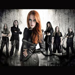 Epica: «Music is always a result of other music»