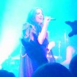 «Следуйте за своей мечтой!» Репортаж с концерта Epica в клубе Re:Public