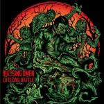 Новые альбомы июля 2013: Blessing Omen — «Lifelong Battle» + видео