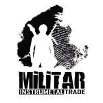 В Минске отменили фестиваль альтернативной музыки