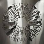 Новые альбомы сентября 2013: Carcass — «Surgical Steel» + видео