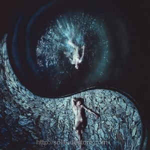 Новые альбомы августа 2013: Vin De Mia Trix - «Once Hidden From Sight» + видео