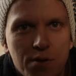 Metalscript.Net публикует эксклюзивное интервью с гитаристом-вокалистом известной финской viking metal-команды Moonsorrow Митей Харвилахти (Mitja Harvilahti), которое наши корреспонденты взяли на родине группы в Хельсинки. Знакомьтесь с первой частью этой интересной беседы.  - Влияет ли на твое творчество тот факт, что ты являешься гражданином Финляндии и чтишь ее историю?  - Всё это началось в дольно раннем возрасте, когда нам было около двадцати. Тогда мы обнаружили, что писать музыку о наследии своей страны очень интересно. Кроме того, мы поняли, что по-своему интересна культура каждой страны, все традиции, верования. Так у нас появились новые идеи для творчества. Я имею в виду, что, безусловно, мы слушали black metal и многие другие жанры, которые основываются на какой-то своей философии  или идее. Нет ничего удивительно в нашей симпатии к языческому мировоззрению, ведь в нем так много интересных аспектов, в том числе исторический. Всяческие легенды, верования - всё это стало для нас идеальным источником вдохновения.   - То, что вы исполняете музыку, которая базируется на финской народной традиции - это ваша принципиальная позиция гражданина или вам просто интересно?  - Конечно, это чрезвычайно важно. Многие люди ничего не знают о прошлом, о той культуре, которая процветала в их стране до  вытеснения её христианством. И всё же в той же России, где мы сейчас находимся,  и в других странах, где доминирует христианство или какая-то другая религия, старые верования существуют по-прежнему, однако в скрытом виде. Многие традиции, которые мы знаем, появились более 2000 лет назад, а мы до сих пор считаем их христианскими. Например, Рождество. Некогда его праздновали как что-то еще, а потом появились христиане, которым пришлось заменили старые традиции новыми. То есть для христиан лучшим выходом из положения было приурочить свои новые праздники к старым. Очень важно признать это. Людям стоит относиться к истории внимательнее.  - Многие финские музыканты начинают играть о