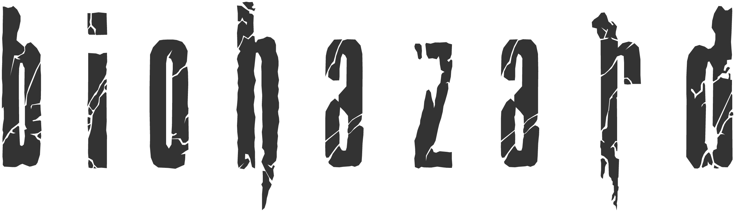 7 ноября - Biohazard в клубе Re:Public (Минск)
