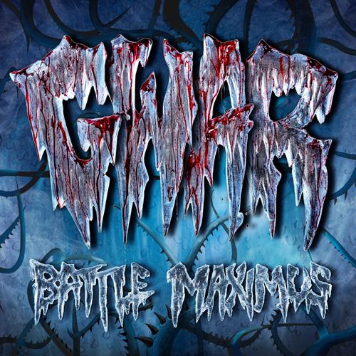 Новые альбомы сентября 2013: Gwar — «Battle Maximus» + видео