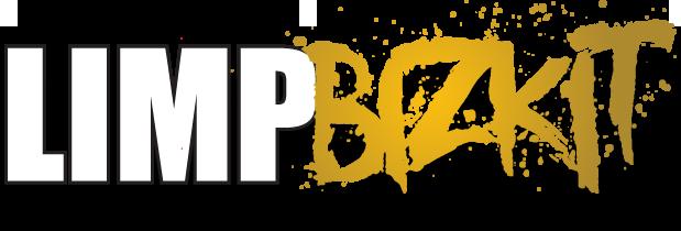 2 декабря - Limp Bizkit во Дворце Спорта (Минск)