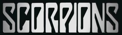 19 октября - Scorpions в сопровождении Президентского оркестра РБ в Минск-Арене