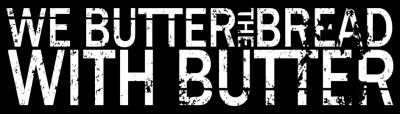 4 декабря - We Butter The Bread With Butter в клубе Re:Public (Минск)