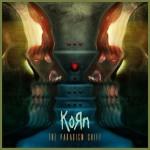 Новые альбомы октября 2013: Korn — «The Paradigm Shift» + видео