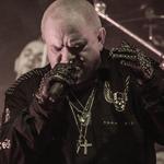 Концерт U.D.O. в Минске. Фоторепортаж