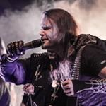 Видео с концерта U.D.O. в Минске