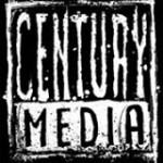 Умер глава Century Media Records