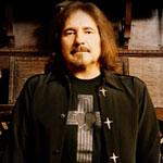 Бас-гитарист Black Sabbath угодил за решетку