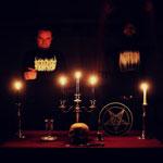 Ветераны белорусского гранжа ушли в death metal