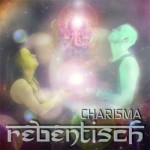 Немецкая группа Rebentisch записала белорусскоязычный трек