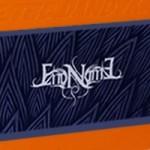 EndName готовится выпустить альбом для приставок Dendy