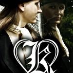 Группа из Беларуси откроет известный европейский gothic-фест