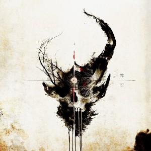 Demon Hunter — «Extremist»