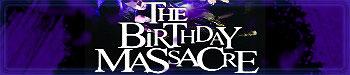 BirthdayMassacre2014_b