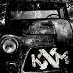 Новые альбомы марта 2014: KXM — «Faith Is A Room With Many Doors» + видео