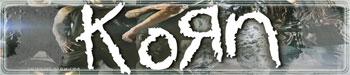 17 мая - KORN и Soulfly во Дворце спорта (Минск)