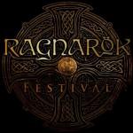 Ragnarök-Festival