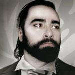 Умер экс-гитарист Korn