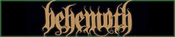 27 мая - Behemoth в клубе Re:Public (Минск)