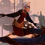 Cradle Of Filth, Arch Enemy и Epica озвучат персонажей видеоигры