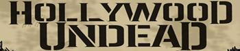 8 ноября - Hollywood Undead во Дворце спорта (Минск)