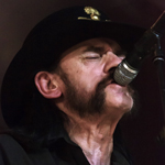 Концерт Motorhead в Минске: рок-н-ролл мертв, а они еще нет