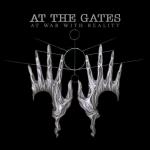 Новые альбомы октября 2014: At the Gates — «At war with reality» + аудио