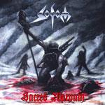 Sodom выпускают коллекционный мини-альбом