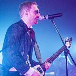 Therion дали концерт в Минске. Фото