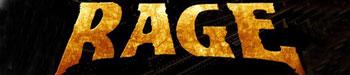 4 ноября - Rage в клубе Re:Public (Минск)